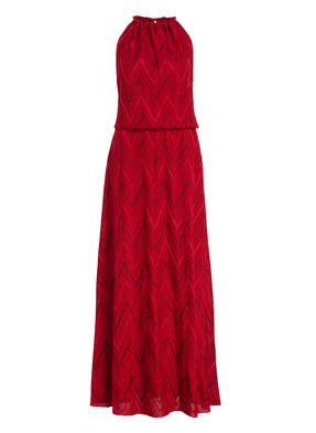 M MISSONI Maxikleid