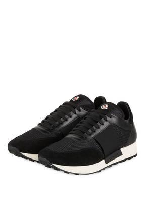 MONCLER Sneaker low online kaufen :: BREUNINGER