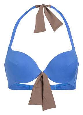 ANDRES SARDA Push-up-Bikini-Top BELLE