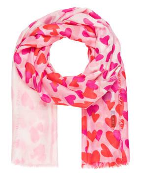 3678ce922fd7 Schals für Damen online kaufen    BREUNINGER