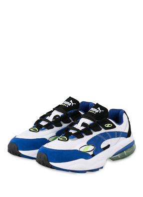PUMA Sneaker CELL VENOM
