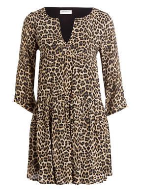 99d292db93cd Kleider für Damen online kaufen    BREUNINGER