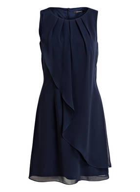 SWING Kleid