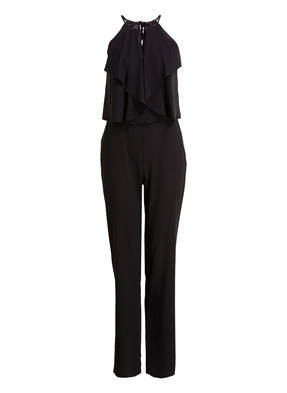 SWING Jumpsuit