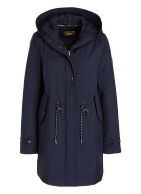 ba71004a51f18 Marc O'Polo Jacken für Damen online kaufen :: BREUNINGER