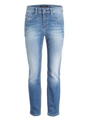 Marc O'Polo Boyfriend-Jeans THEDA