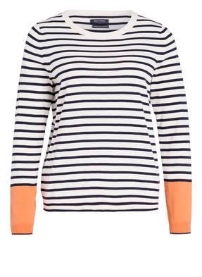 attraktiv und langlebig verkauft Wie findet man Pullover