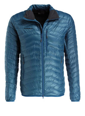 MAMMUT Lightweight-Daunenjacke BROAD PEAK LIGHT IN