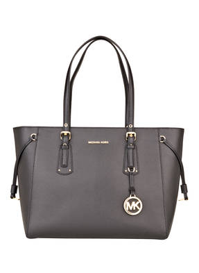 MICHAEL KORS Shopper VOYAGER MEDIUM