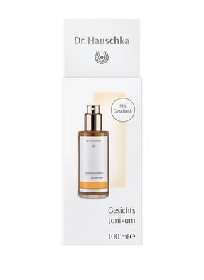 Dr.Hauschka ON-PACK GESICHTSTONIKUM