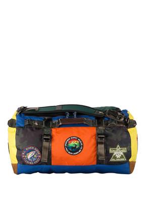 POLO RALPH LAUREN Reisetasche auch als Rücksack tragbar
