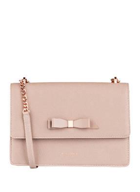 TED BAKER Handtasche JOANAA