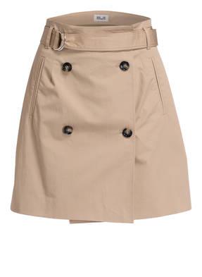 6a5ac693858db4 Röcke für Damen online kaufen :: BREUNINGER