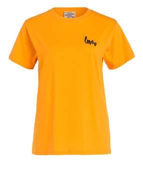 BAUM UND PFERDGARTEN T-Shirt JOLEE