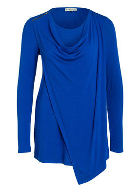 Phase Eight Pullover ZAHRA