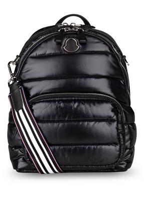 d1be2740502de Designer Rucksäcke für Damen online kaufen    BREUNINGER
