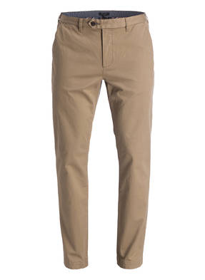 TED BAKER Chino CLENCHI Classic Fit