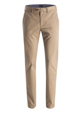 TED BAKER Chino SEENCHI Slim Fit
