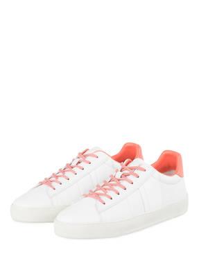 WOOLRICH Sneaker COUR