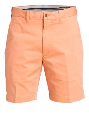 POLO GOLF RALPH LAUREN Chino-Shorts
