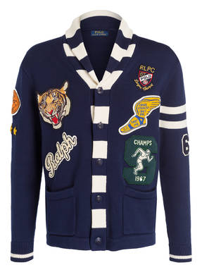 c6b1a2bac46136 POLO RALPH LAUREN Pullover & Strickjacken für Herren online kaufen ...