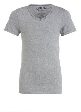 Sanetta Shirt