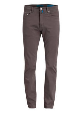 pierre cardin Hose LYON Tapered Fit