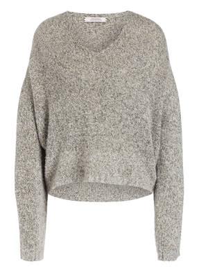 330d7cc5fbef63 Cashmere-Pullover für Damen online kaufen    BREUNINGER