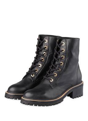 2159c684162328 Schuhe für Damen online kaufen    BREUNINGER