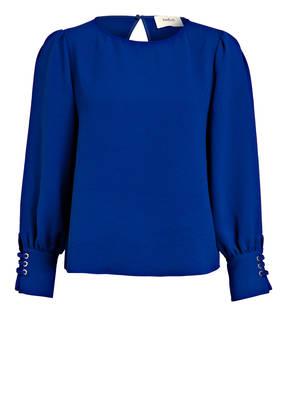 cb3ffe68cb28 Blusen   Tuniken für Damen online kaufen    BREUNINGER