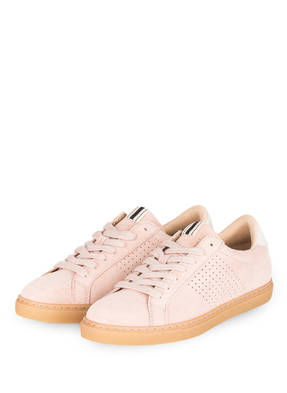 ba&sh Sneaker COSTA