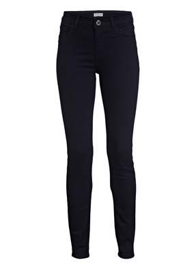 CLAUDIE PIERLOT Jeans PREVIEW