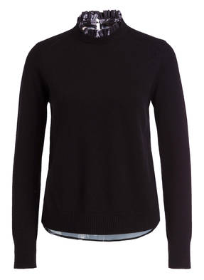 TED BAKER Pullover TOLIENA