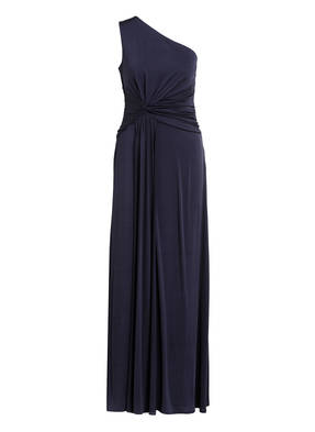 Phase Eight One-Shoulder-Kleid JOJO