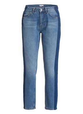 CLAUDIE PIERLOT 7/8-Jeans PIXIE