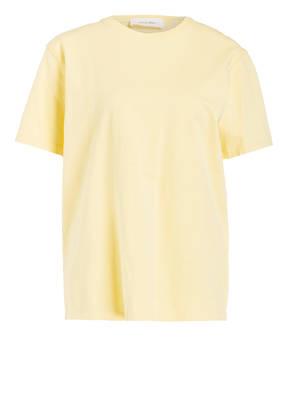 American Vintage T-Shirt EXIA