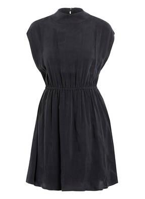 American Vintage Kleid NONO