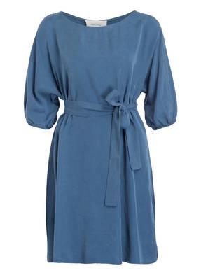 American Vintage Kleid NALA