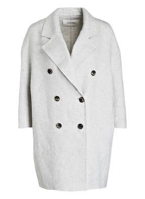 Mantel Fur Damen Online Kaufen Breuninger