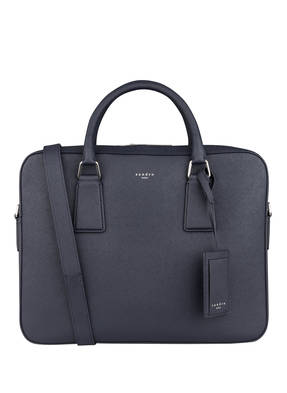 sandro Business-Tasche