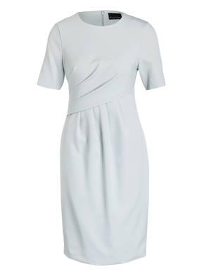 Phase Eight Kleid AMIRA
