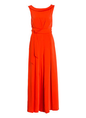 Phase Eight Jumpsuit GENEVIEV
