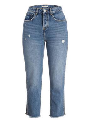 maje 7/8-Jeans PIMAZIP