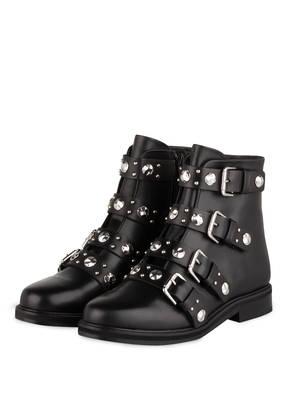 79245f2f181 Maje Schuhe online kaufen    BREUNINGER