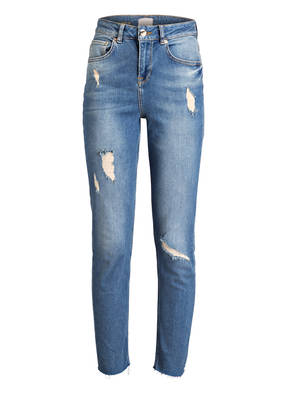 TED BAKER Destroyed-Jeans ELYSIE