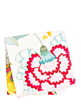 PIP studio Duschtuch FLORAL FANTASY
