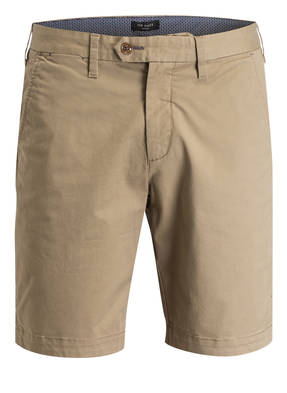 TED BAKER Chino-Shorts SELSHOR