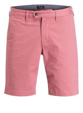 TED BAKER Chino-Shorts SELSHOR
