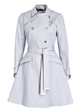 TED BAKER Trenchcoat MARRIAN