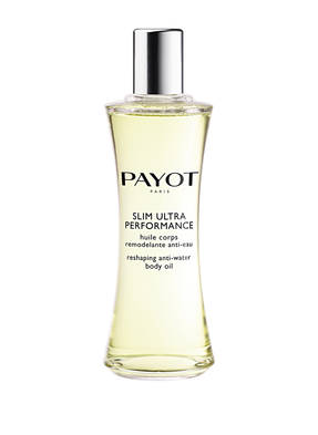 PAYOT PERFORMANCE BODY